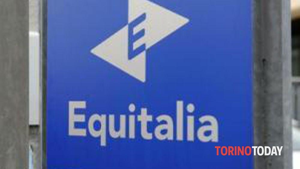 Nuovo Ufficio Equitalia Firenze : Firenze nuova sede regionale per equitalia cerit spa gonews