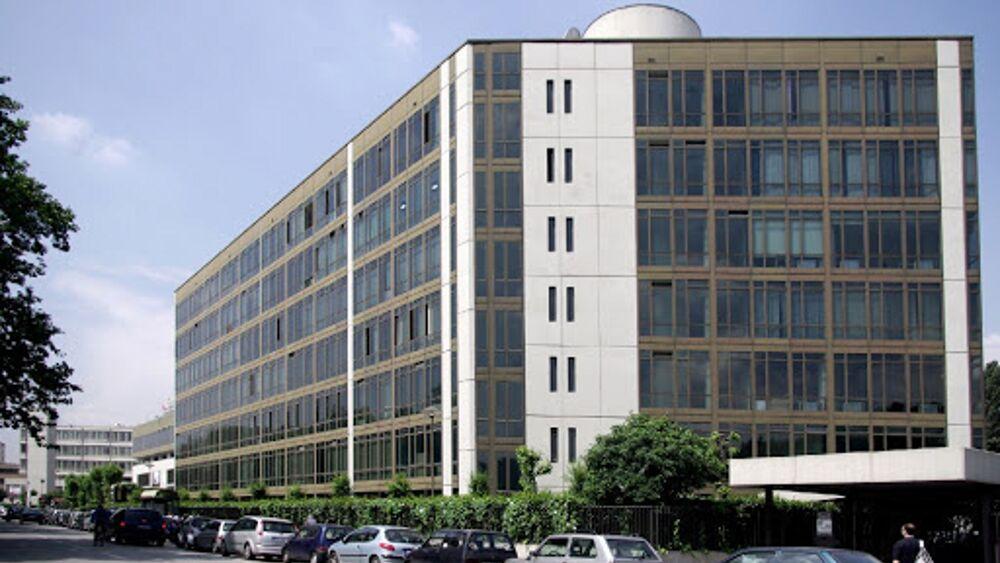 Le imprese investono su Torino e Settimo: tutte le aziende in arrivo