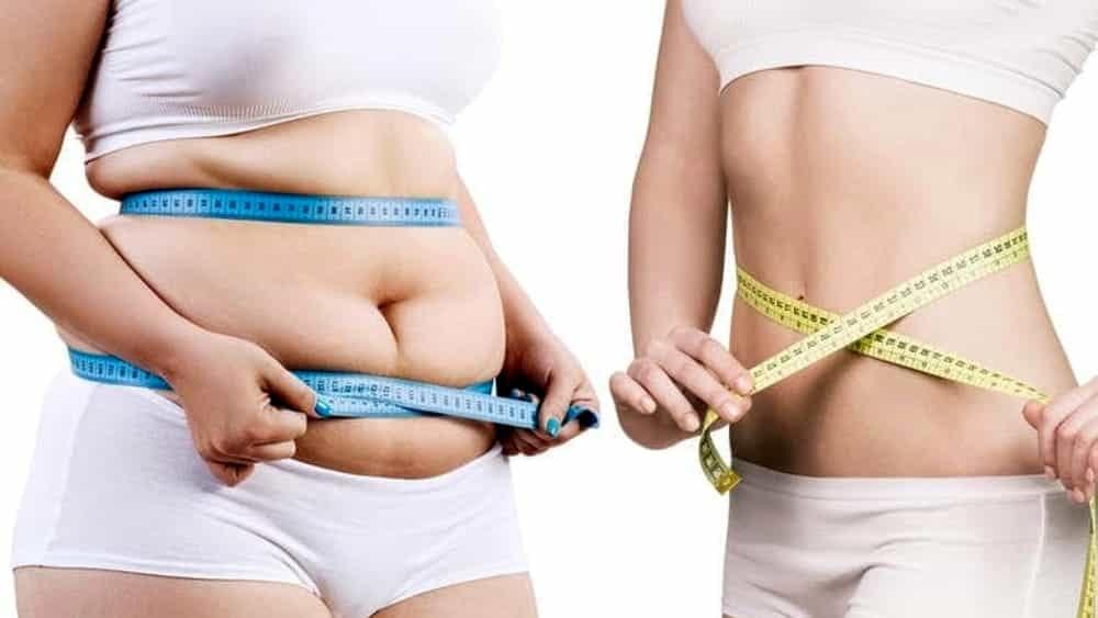 motivi per perdere peso