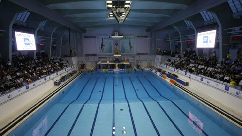 piscine a torino estate 2012 aperture e chiusure