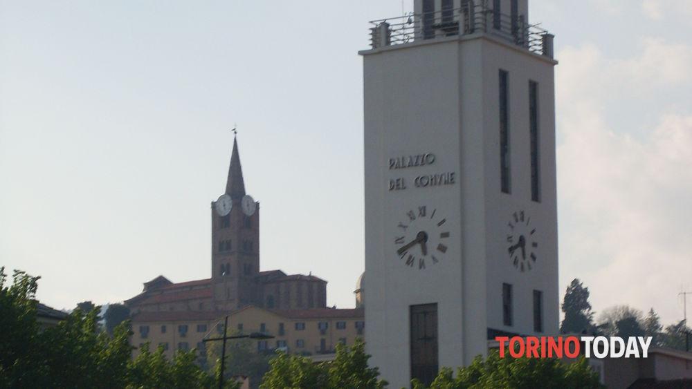 Ufficio Anagrafe A Torino : A torino è stato registrato all anagrafe un bimbo con due mamme