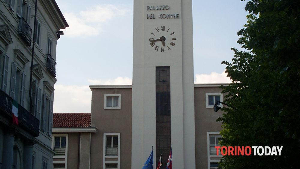 Ufficio Casa Pisa Orari : Orario e contatti ufficio casa pinerolo