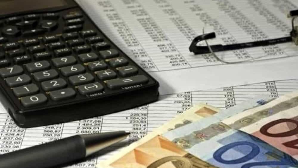 Emergenza Covid-19: l'amministrazione di Carmagnola sospende o posticipa i pagamenti dei tributi