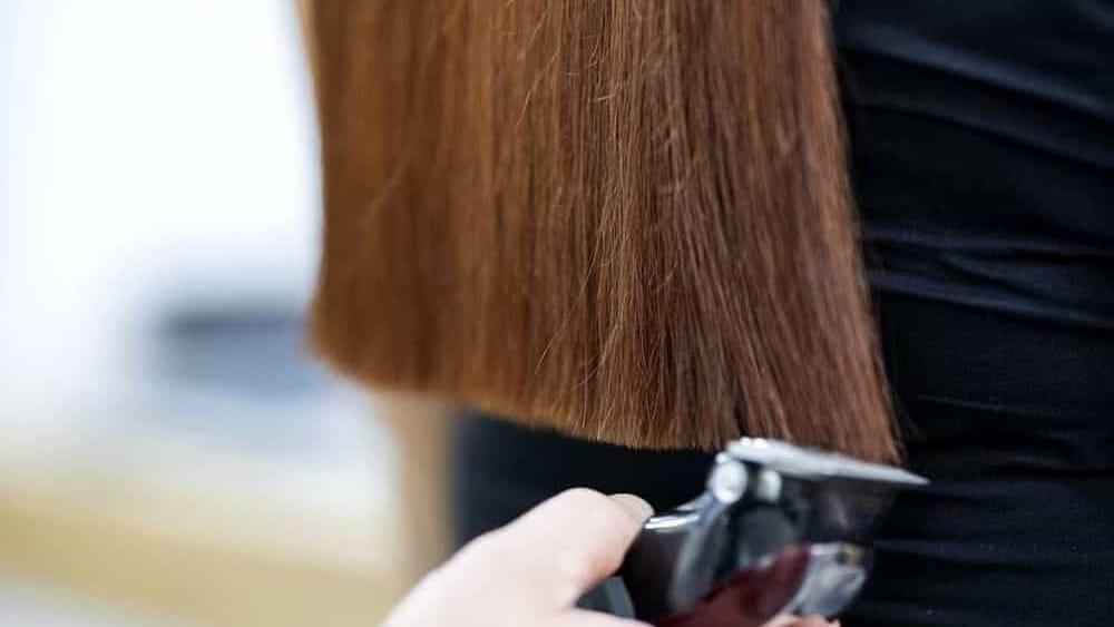 Come tagliarsi capelli soli| Consigli donna| Consigli uomo