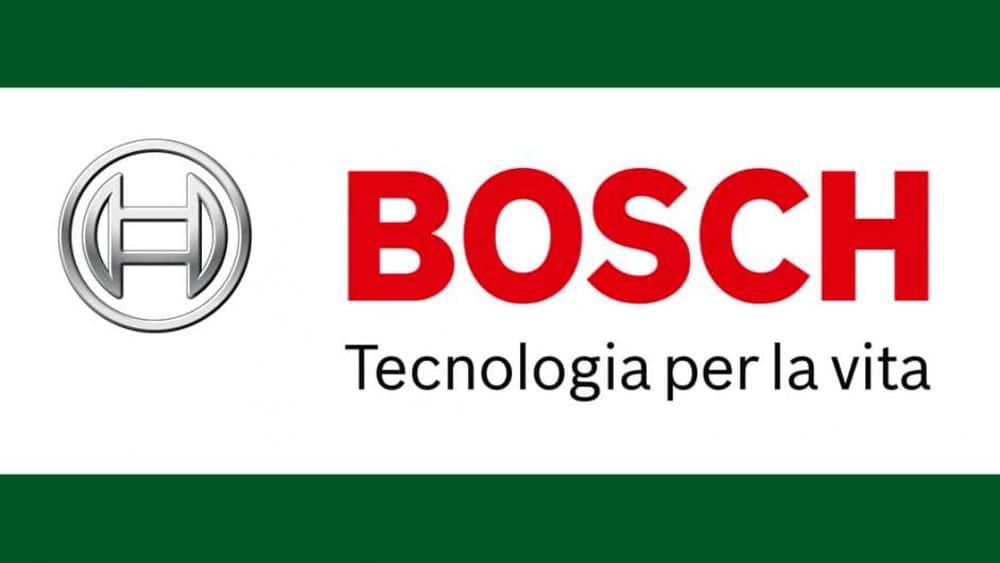 Offerte di lavoro alla bosch le posizioni aperte a torino for Assistente alla poltrona offerte di lavoro