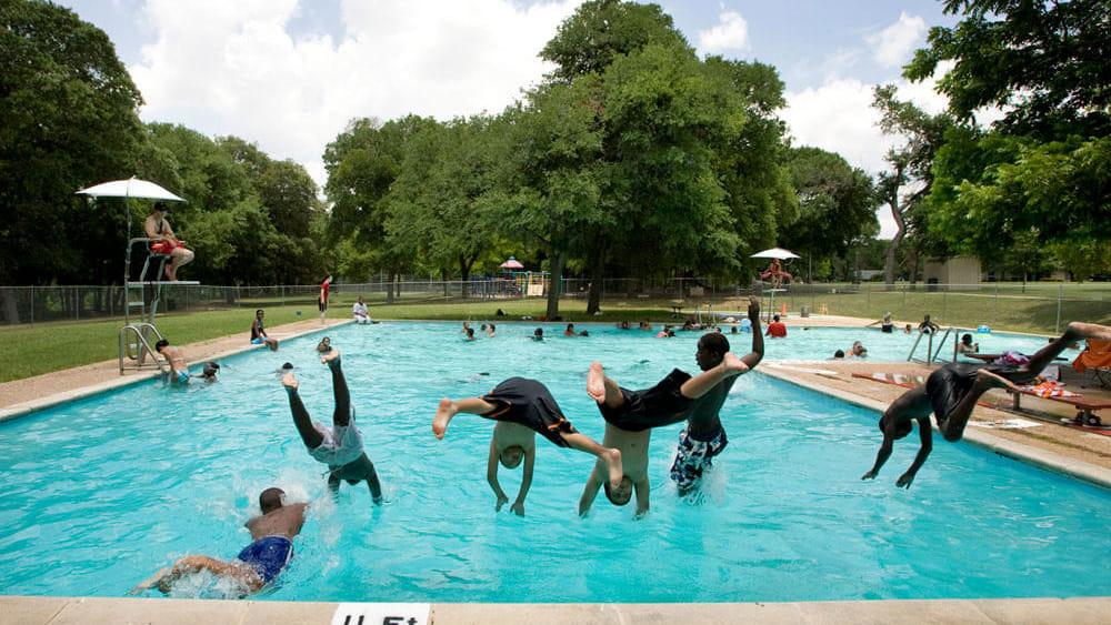 Le piscine all 39 aperto di torino e provincia - Piscine a catania e provincia ...