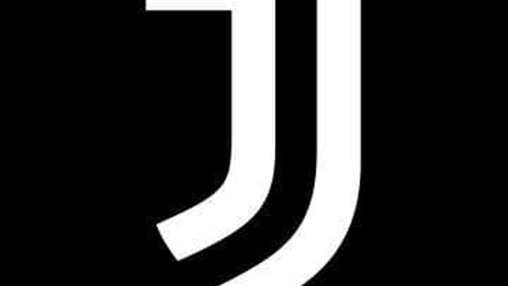 la juve cambia logo agnelli guardiamo al futuro della nostra identita la juve cambia logo agnelli