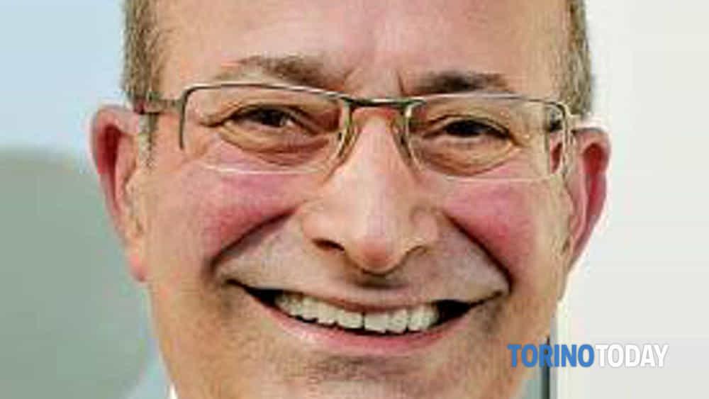 Addio a Giuseppe, l'ex consigliere comunale morto dopo aver contratto il Coronavirus